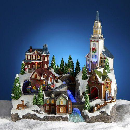 christmas village costco costco costco christmas villages costco