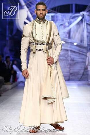 Hasil gambar untuk men's fashion india