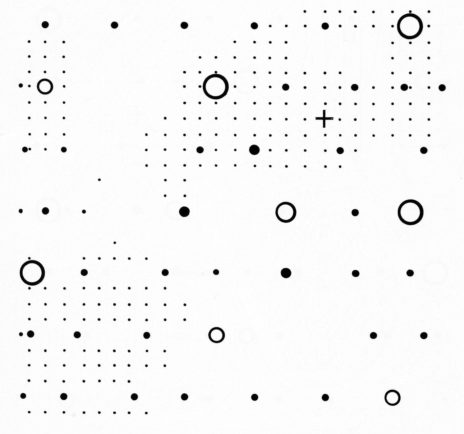 arquitectura + historia: Delicia Pre-Digital: Koolhaas y