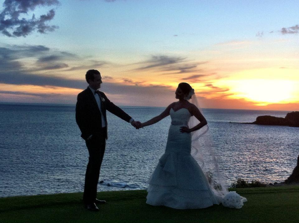 It's Bill Gates' birthday, and as usual, his wife Melinda ...  |Bill Gates Wedding Island