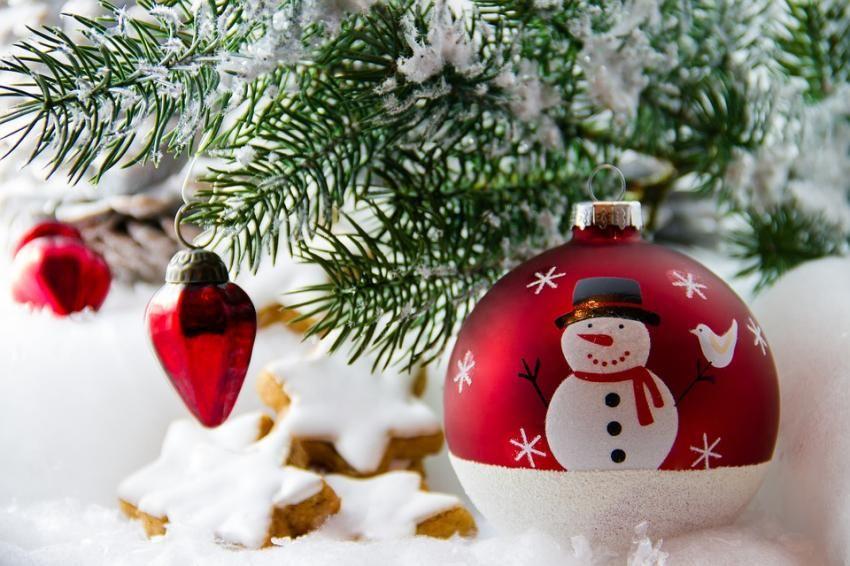 Самую рождественскую песню мира Jingle Bells написали не для
