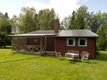 Kunterbunt Schweden Immobilien Vermietung Schweden