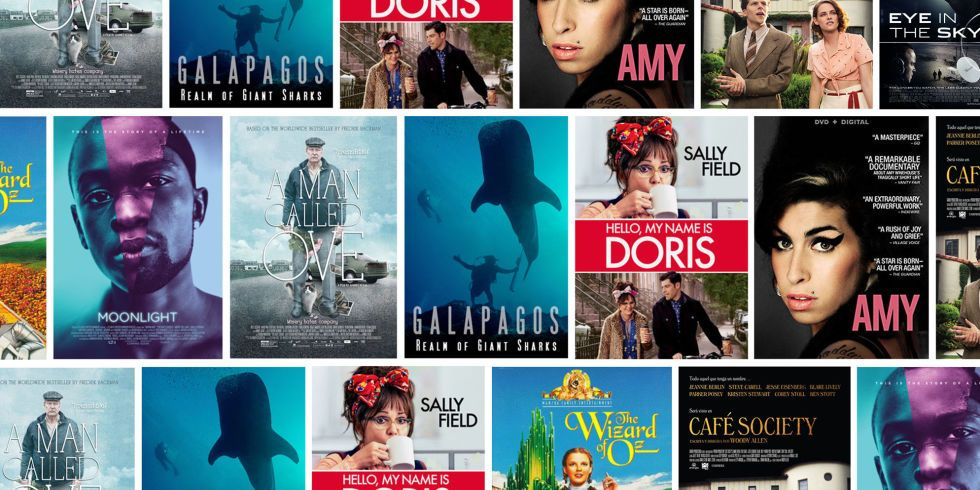 It S Time You Watched The Best Movies On Amazon Prime Best Movies On Amazon Best Amazon Prime Movies Movies To Watch Now