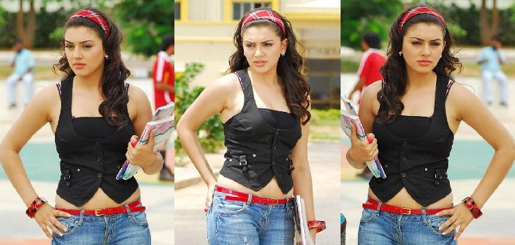 Hansika Motwani Latest Hot Spicy Photos | Young actresses ...  |Koi Mil Gaya Child Artist Name
