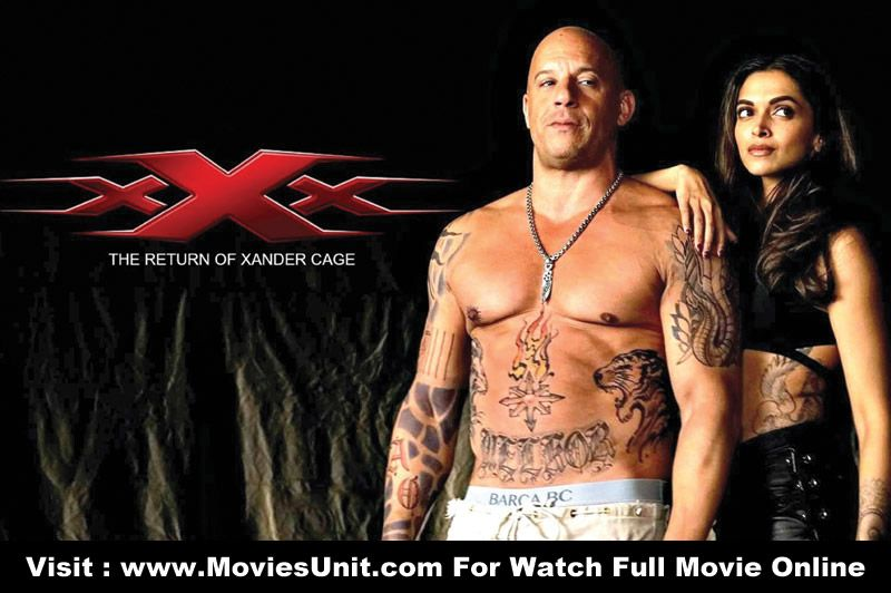 Birdman In Hindi Dubbed Movie Download. culture proof Women habitat topics rapper Copa