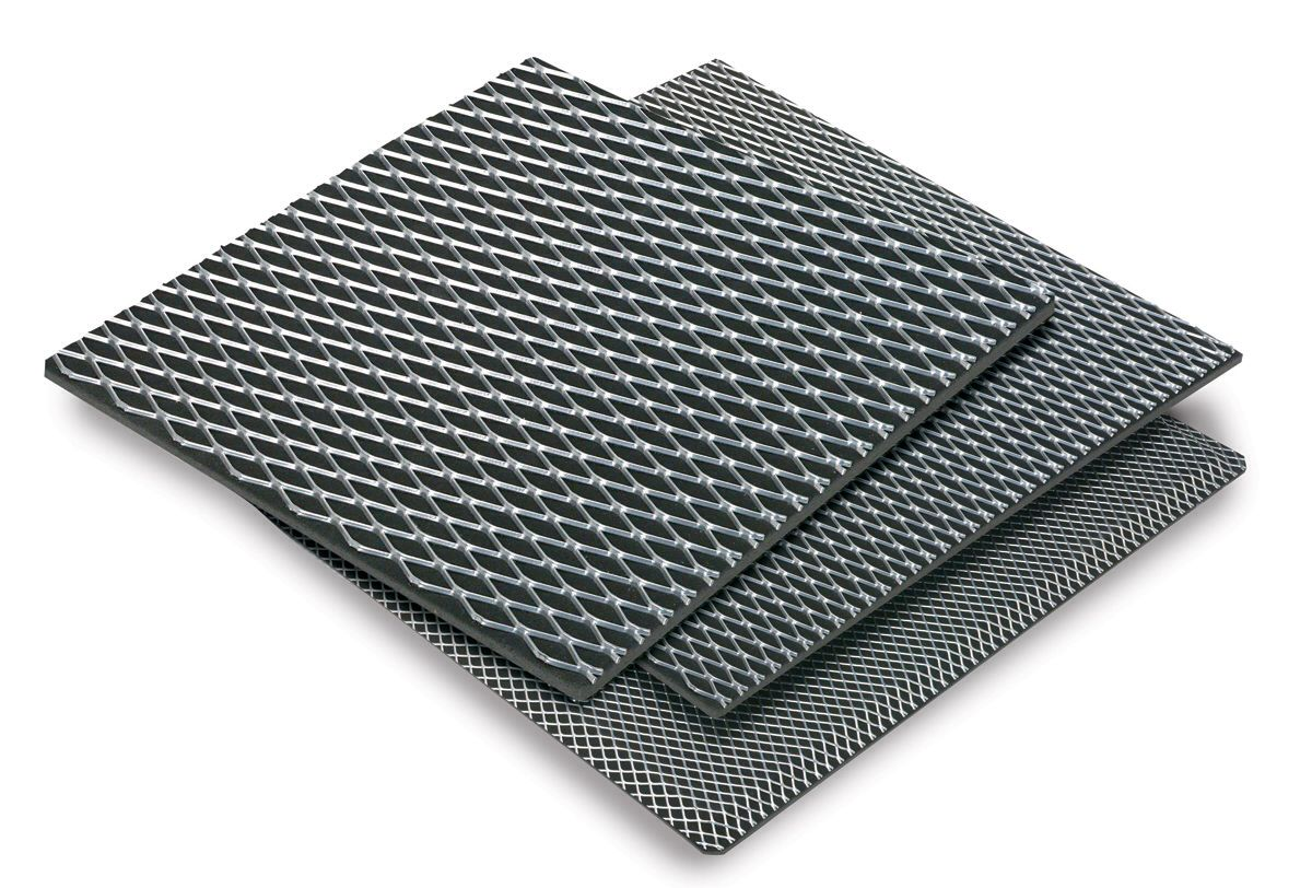 Dont forget wire mesh as a cabinet door insert ceiling tile dont forget wire mesh as a cabinet door insert ceiling tile textured eventshaper