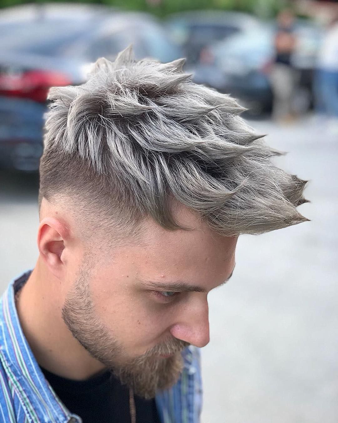 Popular mens haircuts 2018 mens haircuts  top  u pro barber tipsmens haircuts  top