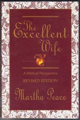 Far Above Rubies: 10 Must Read Books: The Essential Christian Woman's Library