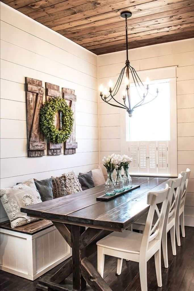 Small Dining Room Ideas Dining Room Style Farmhouse Dining Rooms Decor Dining Room Small