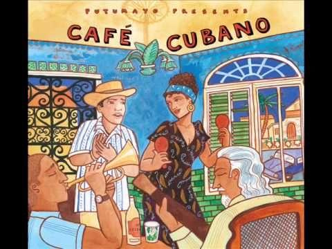El Chacal - Jose Conde & Ola Fresca - YouTube