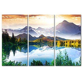 Pin By Lena D On Art In 2020 Modern Canvas Painting Modern Wall Art Canvas Wall Art Canvas Painting