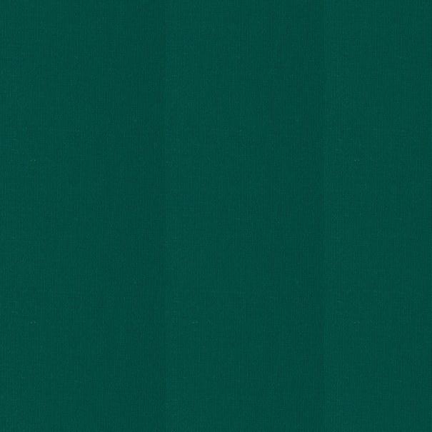 Sunbrella 46 Solid Premium 4600 0000 Erin Green Fabric Com Dark Green Aesthetic Green Wallpaper Erin Green