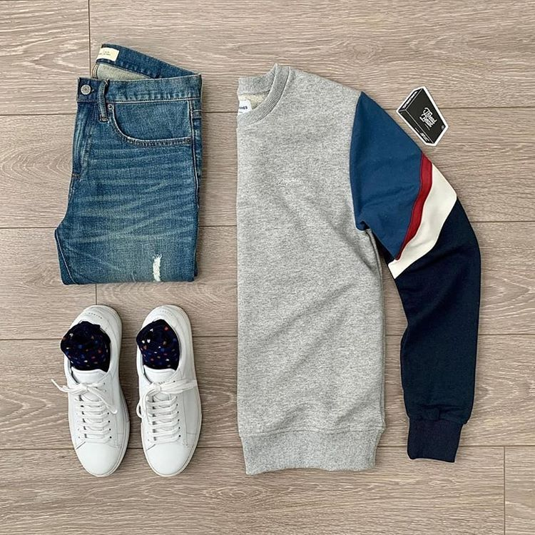 Menhere En Instagram I Like Don T Forget To Follow Us For Daily Men Collections Menfashion Menfa Mens Clothing Styles Mens Outfits Mens Casual Outfits