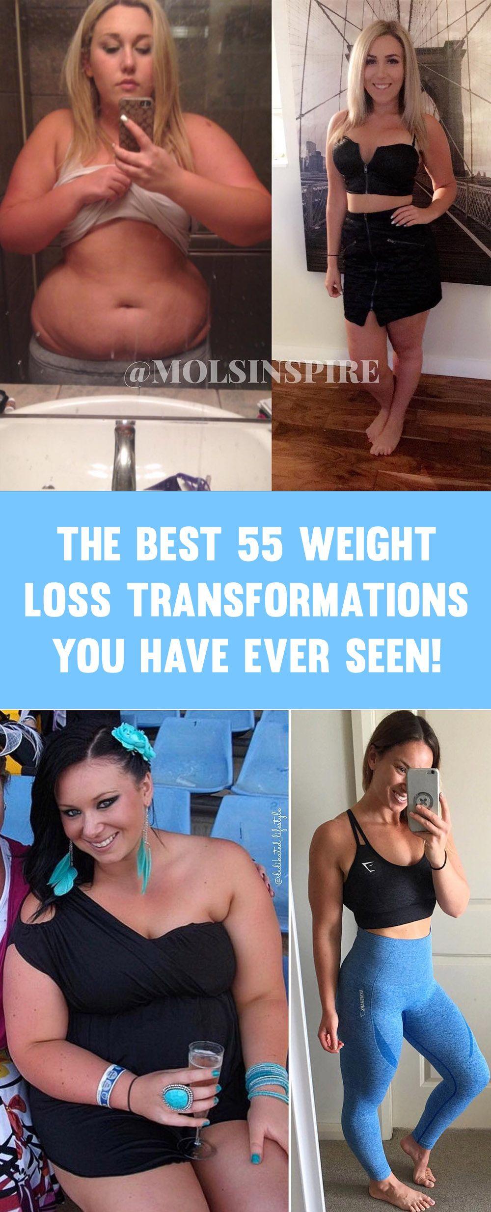 Womens diet plan weight loss