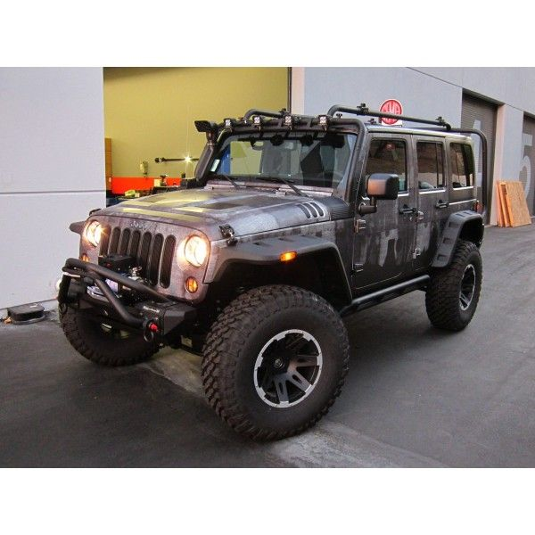 racks more jeep door views rack jk unlimited index wrangler roof expedition