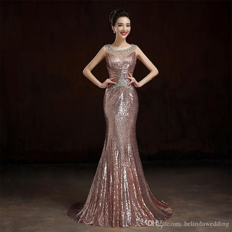Find your daughters matric dance dresses at spree all 4