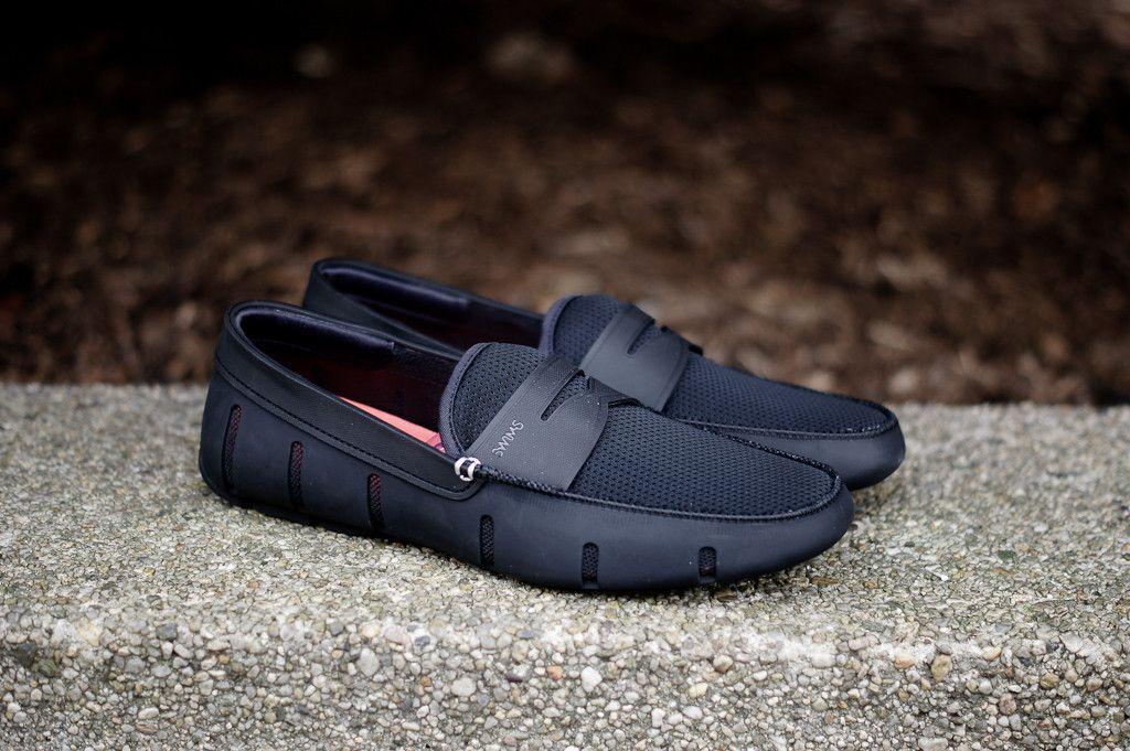 Loafers men, Dress shoes men, Loafers