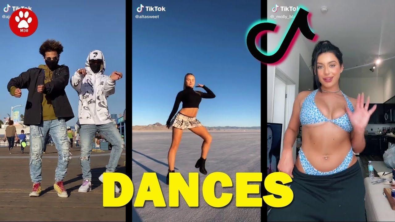 Elastic Joey Purp Remix Tiktok Dance Challenge Compilation November 2020 Dance Humor Dance Remix