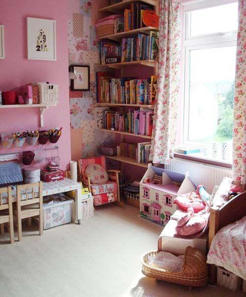 Design Solutions For Shared Kids Bedrooms Kids Rooms Shared Kids Room Organization Kid Room Decor