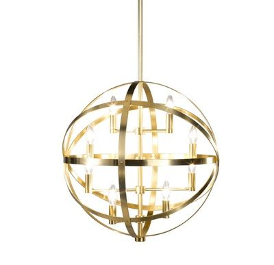 Robert abbey pendant fixture contemporary pendant fixture lucy robert abbey pendant fixture contemporary pendant fixture lucy 2164 8 light pendant aloadofball Gallery