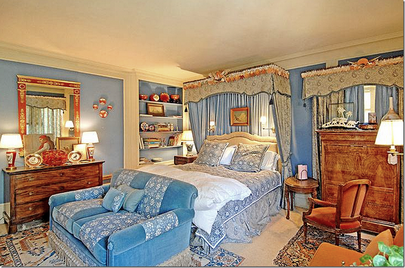 Pin by Susan Mitchell on Country Bedrooms to Love Home
