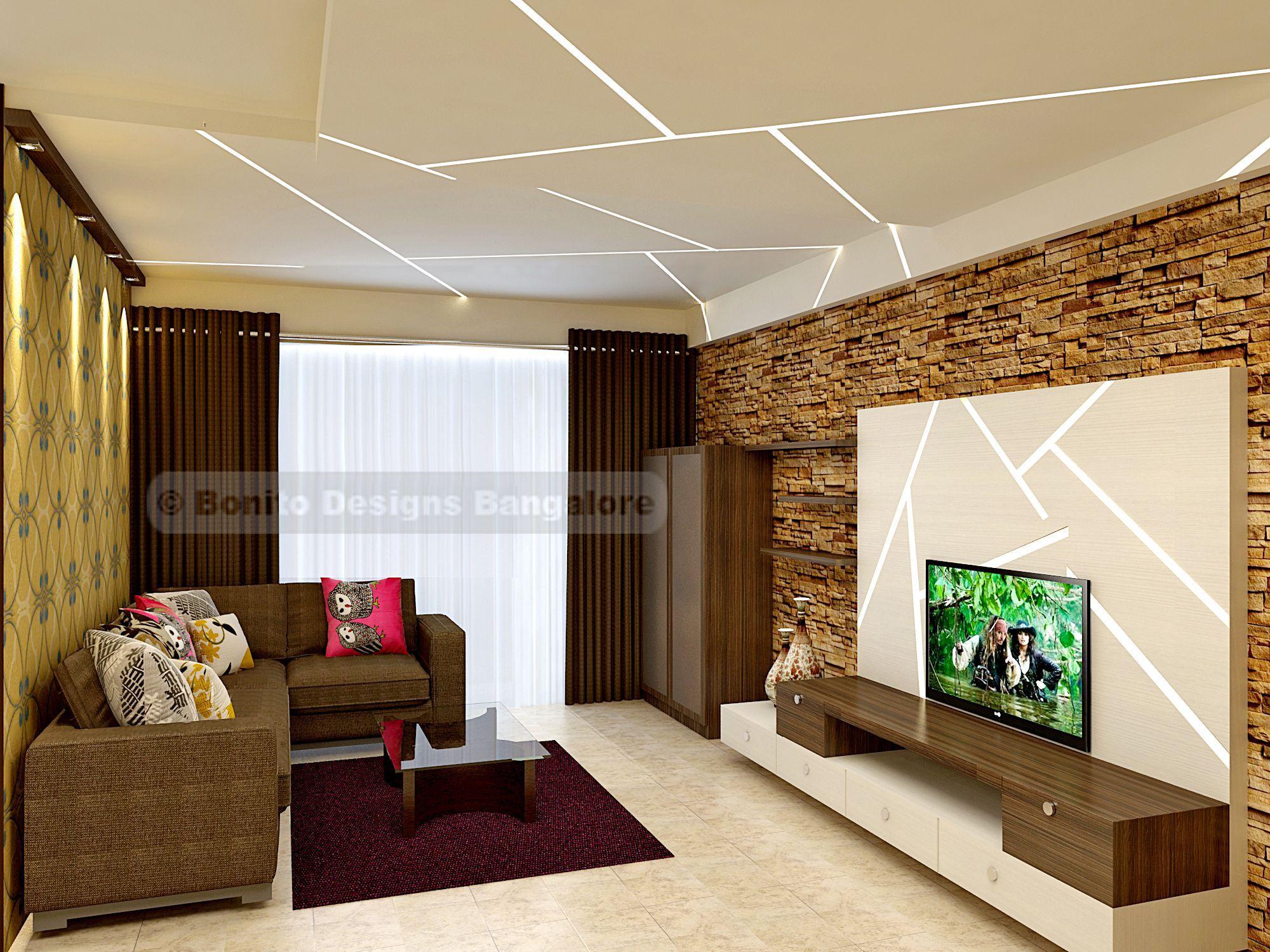 prodigious useful ideas false ceiling bedroom tvs contemporary
