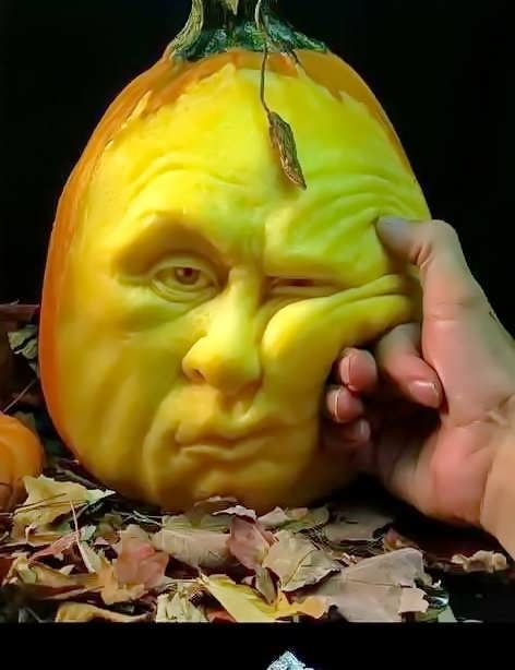 Vegetable Fruit Carving - Yahoo Image Search Results