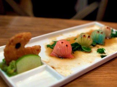 Chinese Restaurants | Everywhere - DailyCandy