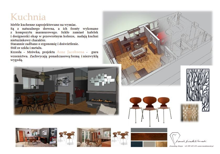 Interior Design Insediamento Interior Design Interior Design