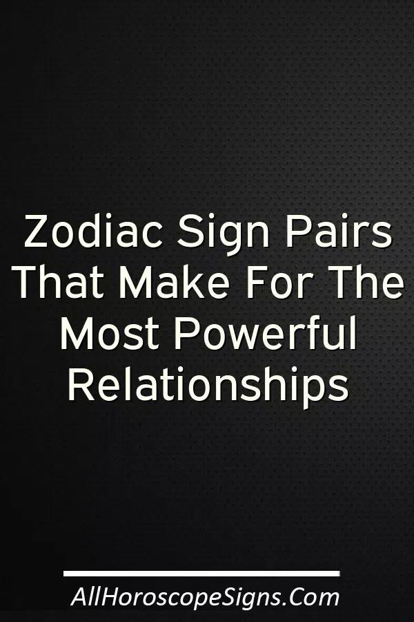 march 1 horoscope libra libra