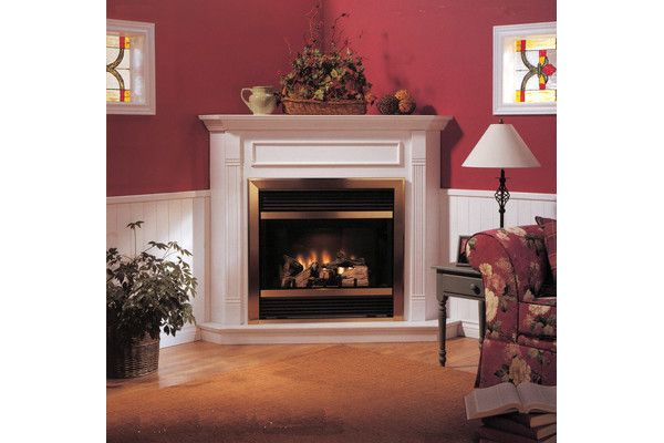 13 Astonishing Vermont Castings Electric Fireplace Image Ideas