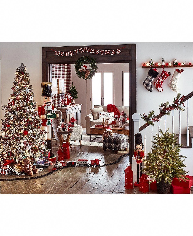 Walgreens Christmas Card.Christmas Cards At Walgreens Marshall Christmas Home Tour