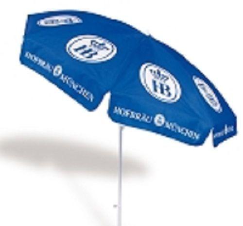 Beer Patio Umbrellas   Hofbrau Beer Patio Umbrella   EBay
