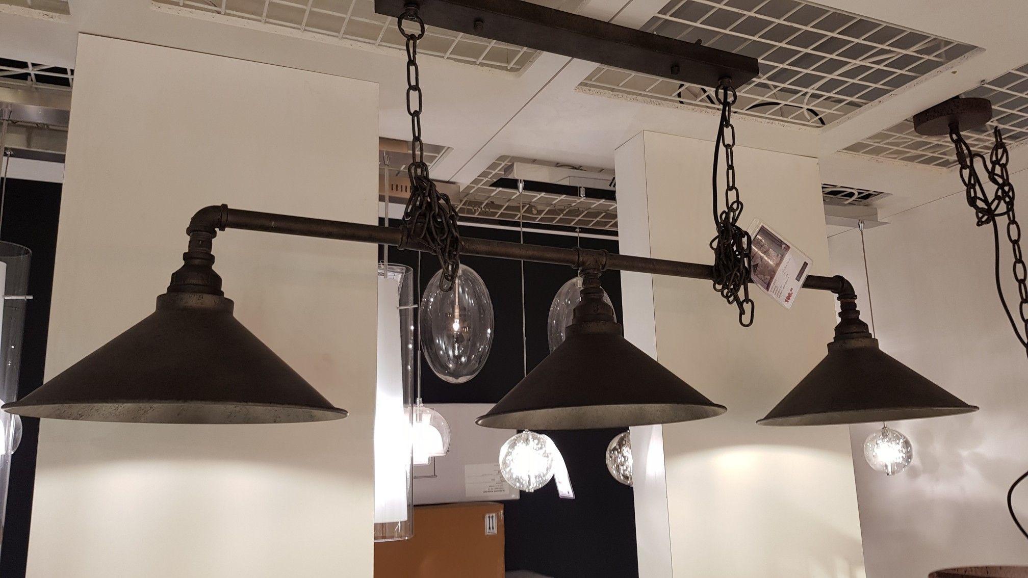 ≥ hanglampen voor boven eettafel lampen hanglampen