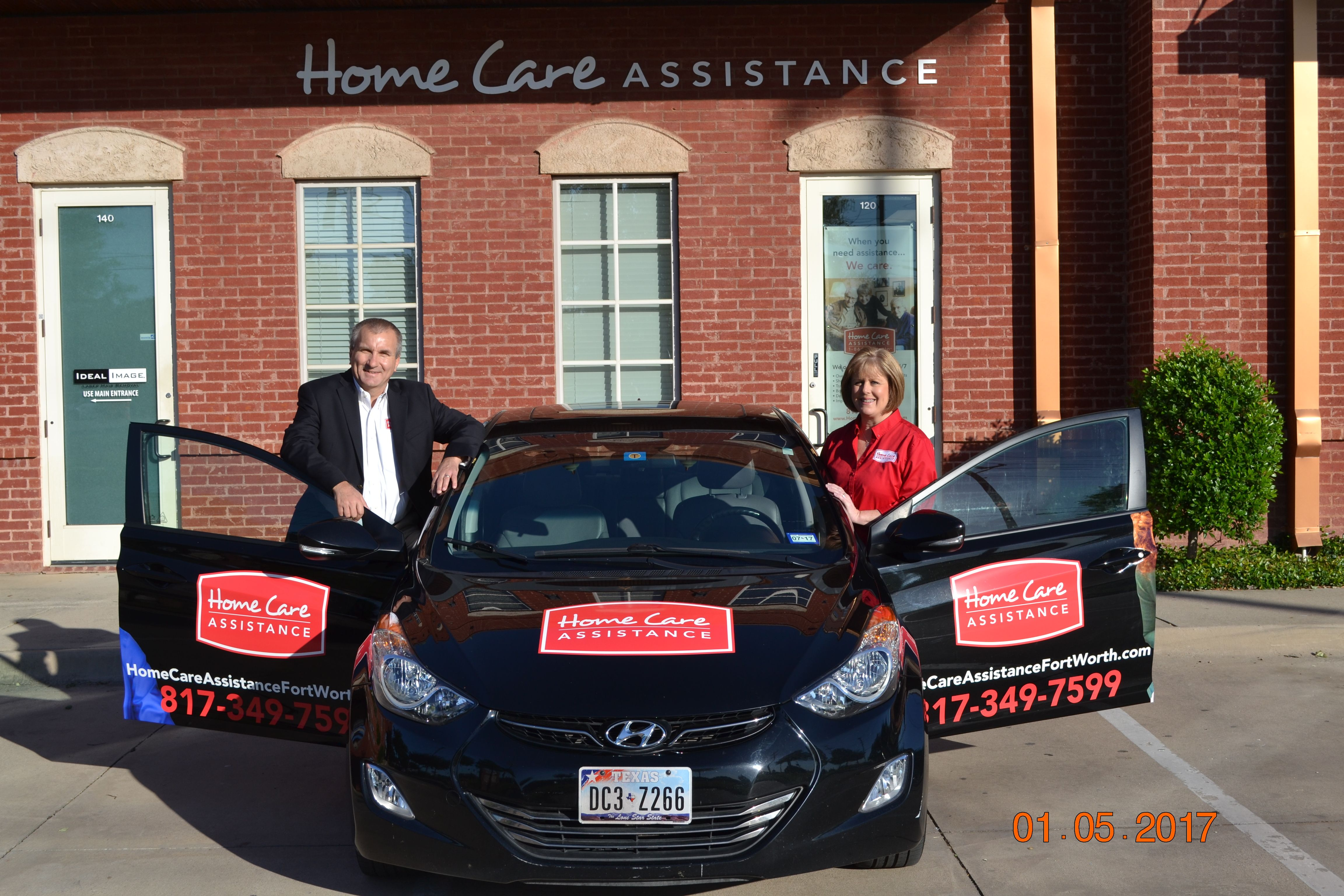 Home home health care home care older adults