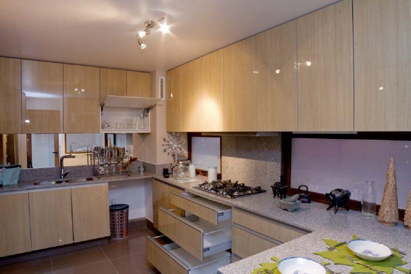 El Roble Mirador #cocina #cocina #cocinas #diseno #diseño #muebles ...