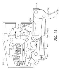 image result for crossbow trigger mechanism diagram rh pinterest com Wooden Crossbow Trigger Mechanism Crossbow Trigger Designs
