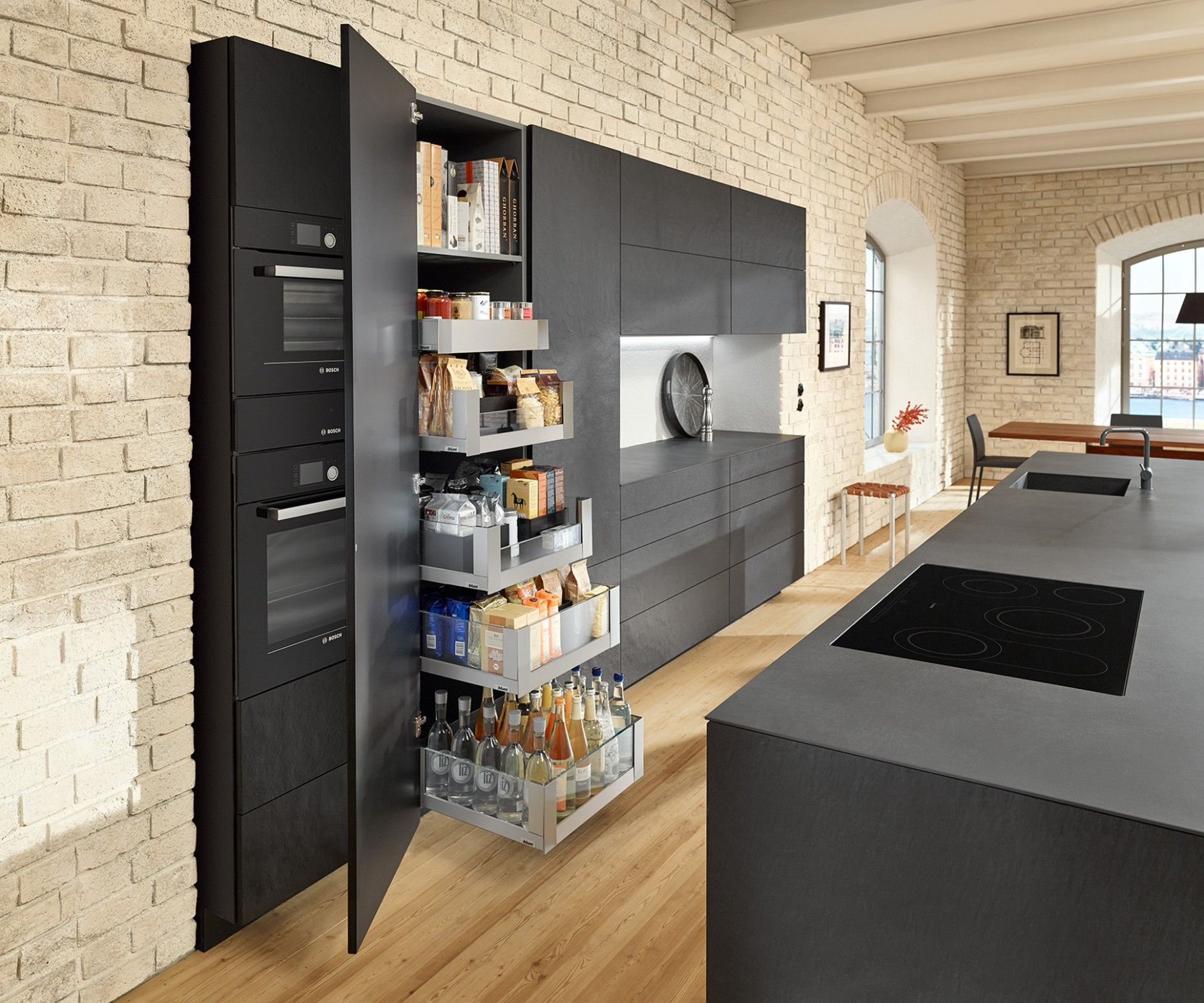 Is How To Design Your Kitchen Layout Still Relevant   Design your ...