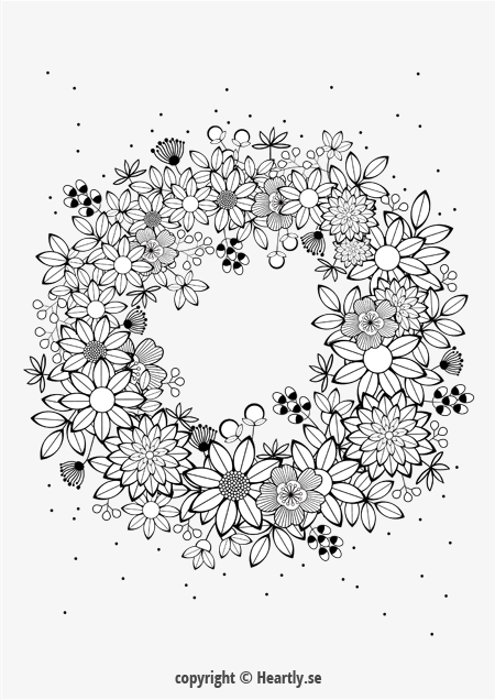 ColoringToolkit.com --> Coloring page book - Coloring Book for ...