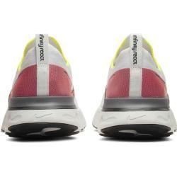 Photo of Nike React Infinity Schuhe Herren weiss 44.0 Nike