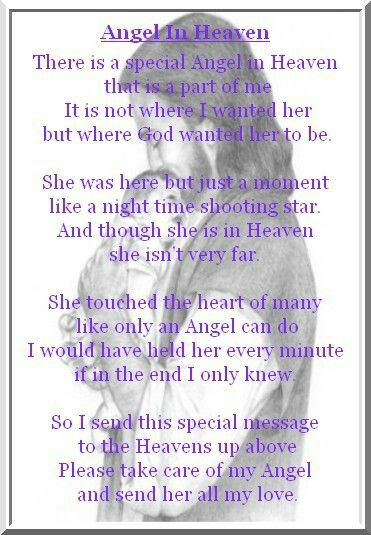Pin By Sheree Snow On Paigans Pins 5 9 17 Birthday In Heaven