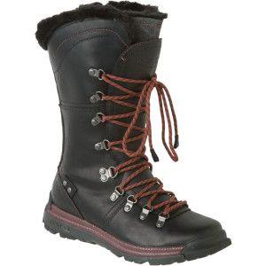 Merrell Natalya Waterproof Boot - Women