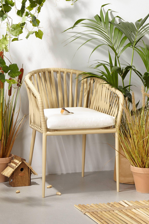 Rotan Hangstoel Wehkamp.Whkmp S Own Tuinstoel Ventura In 2020 Tuinstoelen Stoelen En