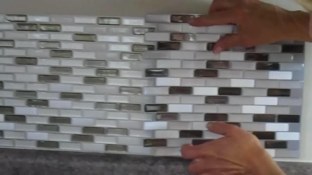 3d Brick Wallpaper High Quality Resolution Brick Wallpaper 3d Brick Wallpaper Smart Tiles