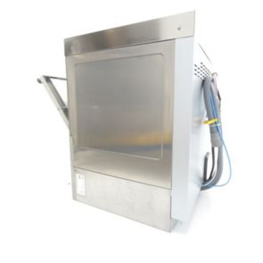 Cater-Wash 500mm Commercial Dishwasher CK5001 / CK5501 £1020 but reconditioned also avail