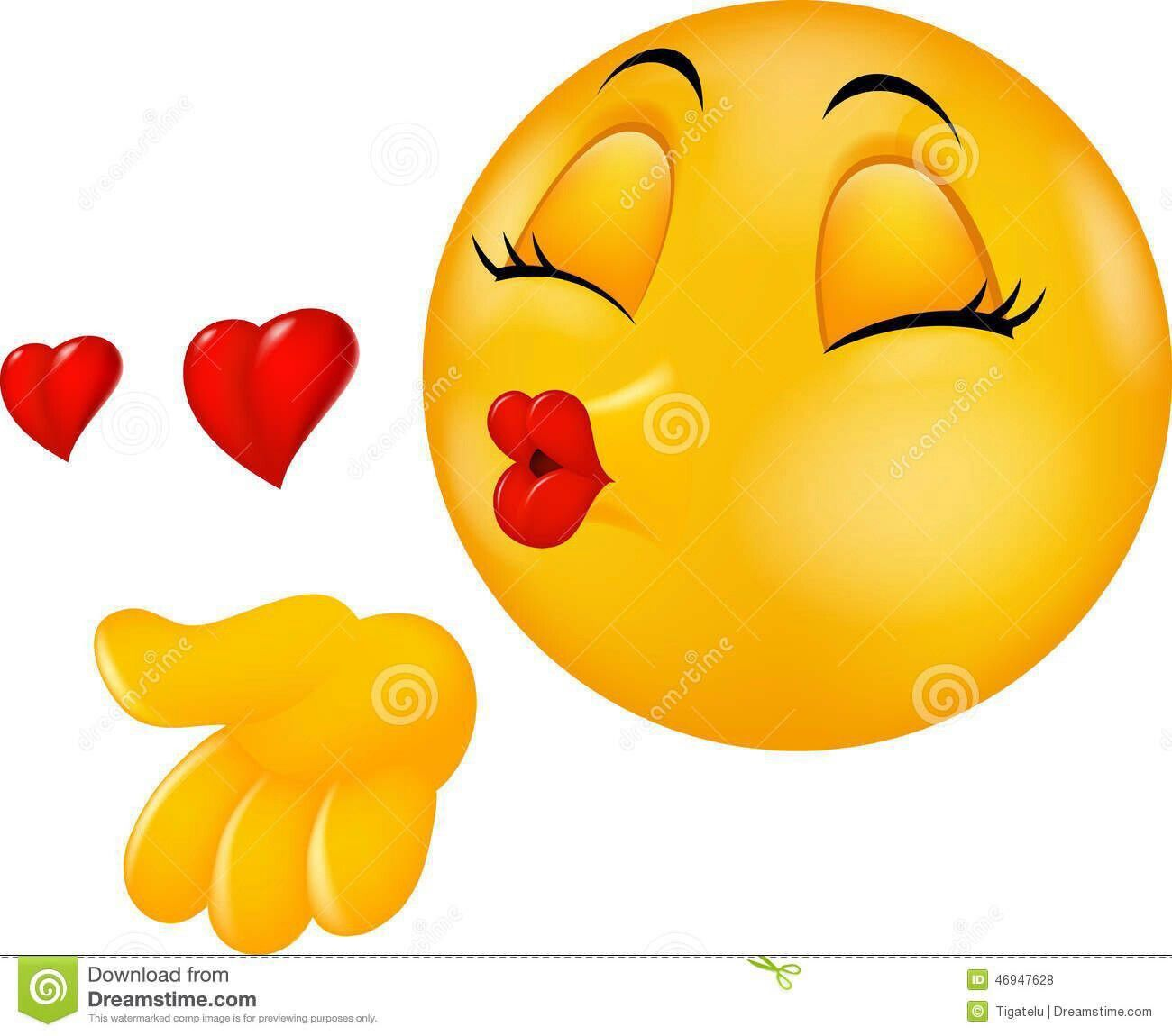 Voor iedereen die mij heeft gepint liefde daniel pinterest voor iedereen die mij heeft gepint liefde naughty emojiemoji symbolsemojis smileysopportunityprofileemoji wallpaperblowing kissestwitter biocorpaavc
