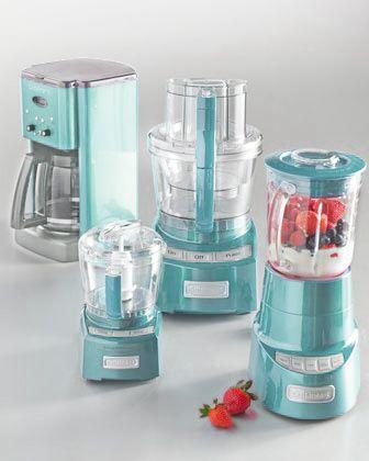 if cuisinart made aqua appliances  if cuisinart made aqua appliances      aqua and purple   pinterest      rh   pinterest com