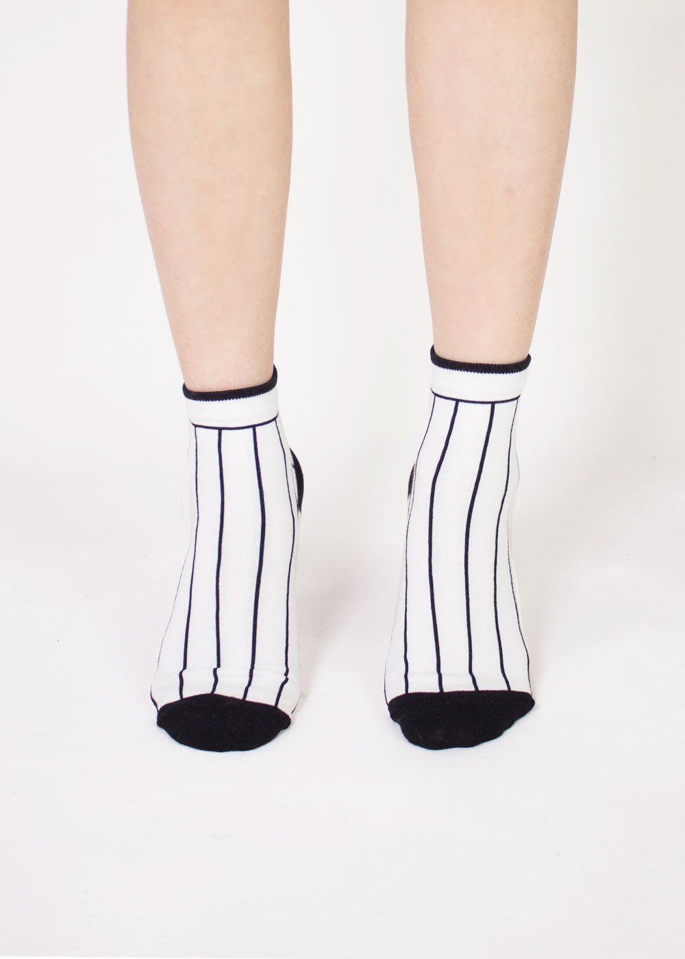 Baseball Socks Look By M Socks Baseball Socks Socks Sneakers
