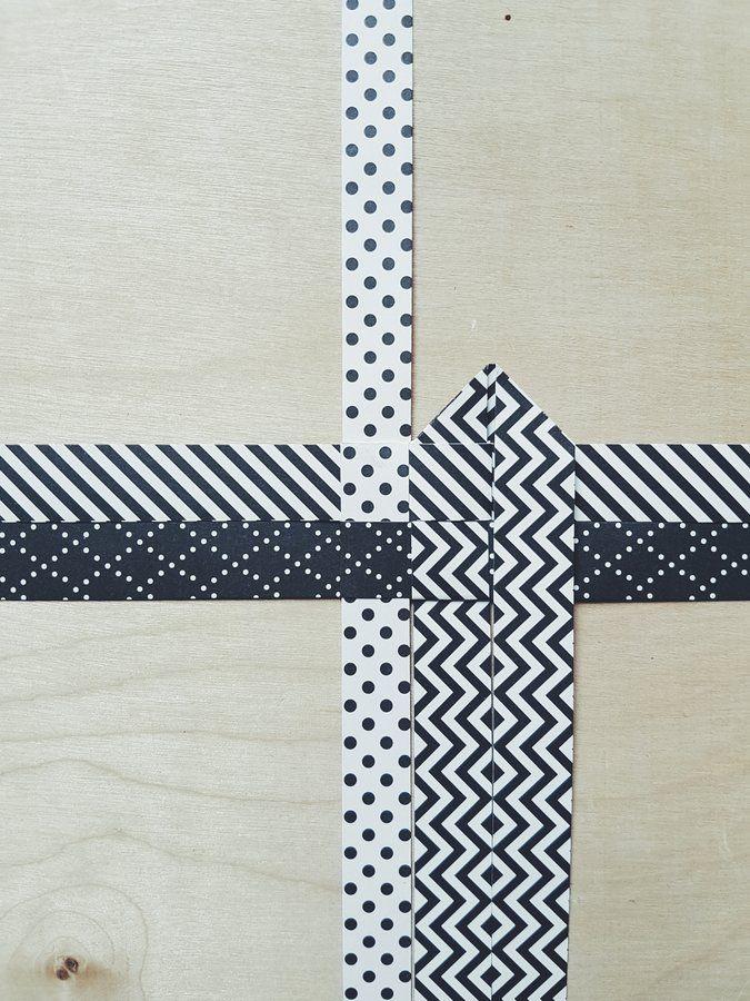 video anleitung weihnachtliche fr belsterne selber basteln weihnachtsdeko pinterest. Black Bedroom Furniture Sets. Home Design Ideas