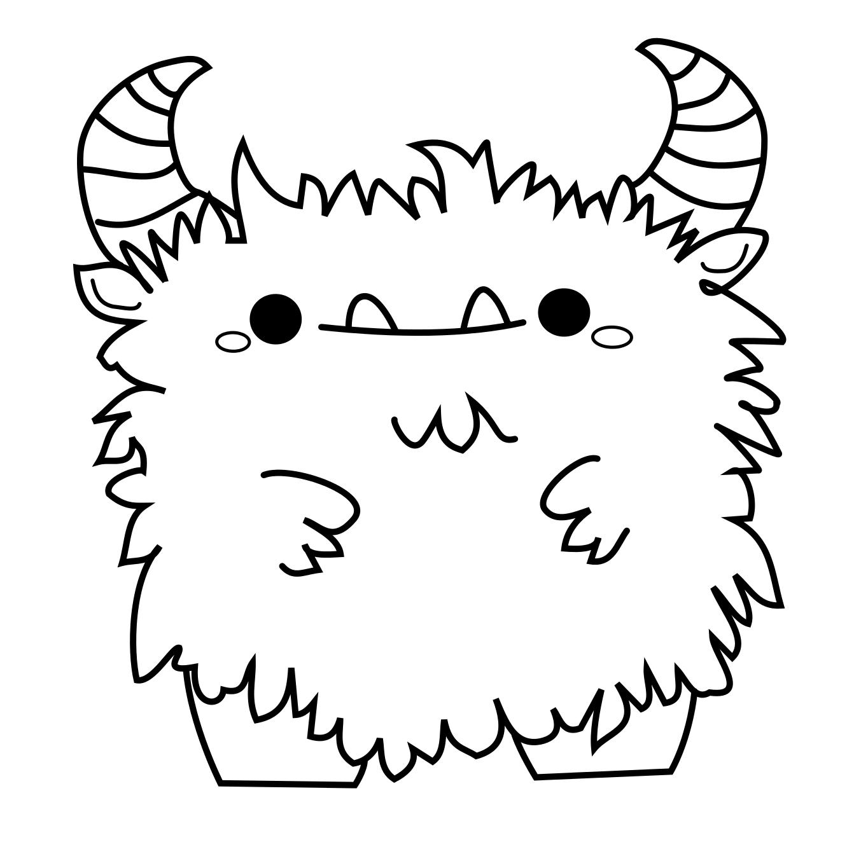 Freebies | Pinterest | Colorear, Fiesta de monstruo y Platos de cerámica